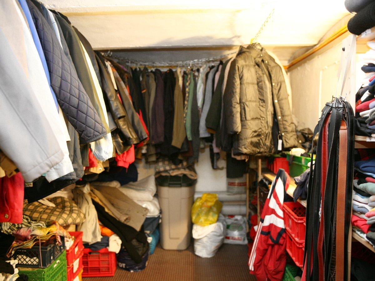 Kleiderkammer-04
