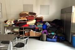 Kleiderkammer-03