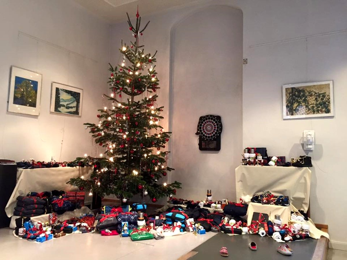 Weihnachten-03